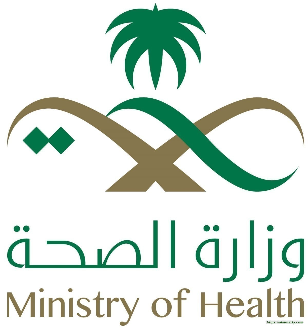 مستشفى الدوادمي يُنهي معاناة مريضة من آلام حادة في البطن
