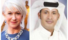 فنون الاحساء تحتفل باليوم العالمي للمسرح