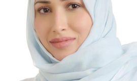 استشارية : (٥) نصائح للسيدات لمواجهة متاعب رمضان