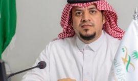 """مدير صحة الرياض: برنامج """"شريك"""" يعزز إسهام القطاع الخاص في مجال الخدمات الطبية"""