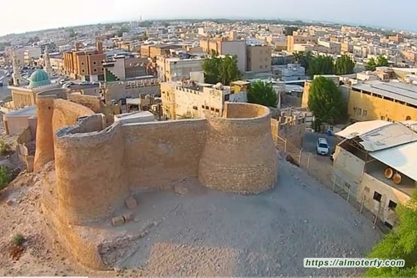 قصيدة بعنوان ساعة الوصل لشاعرة همسات الثقافي وفاء الطويل