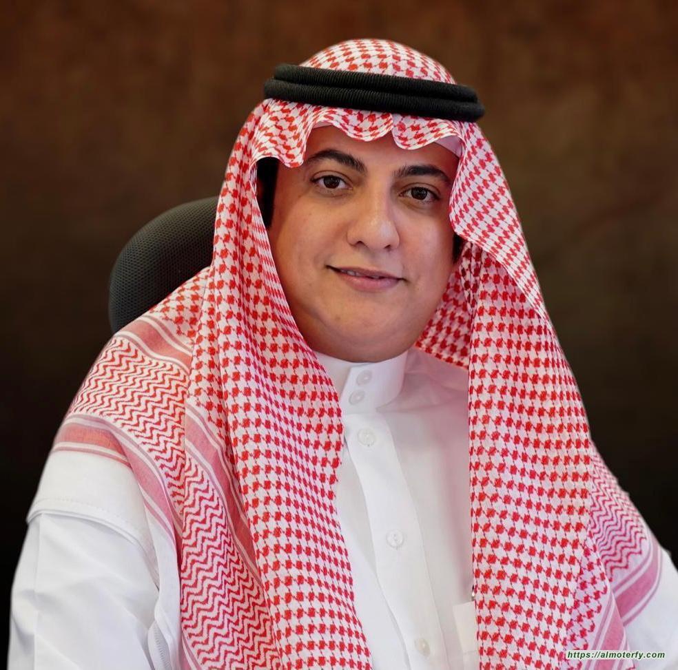 """حديث ولي العهد أكد متانة الاقتصاد السعودي والإصلاح الاجتماعي """" الهاجري"""": نعيش 5 سنوات من الإنجازات الاستثنائية"""