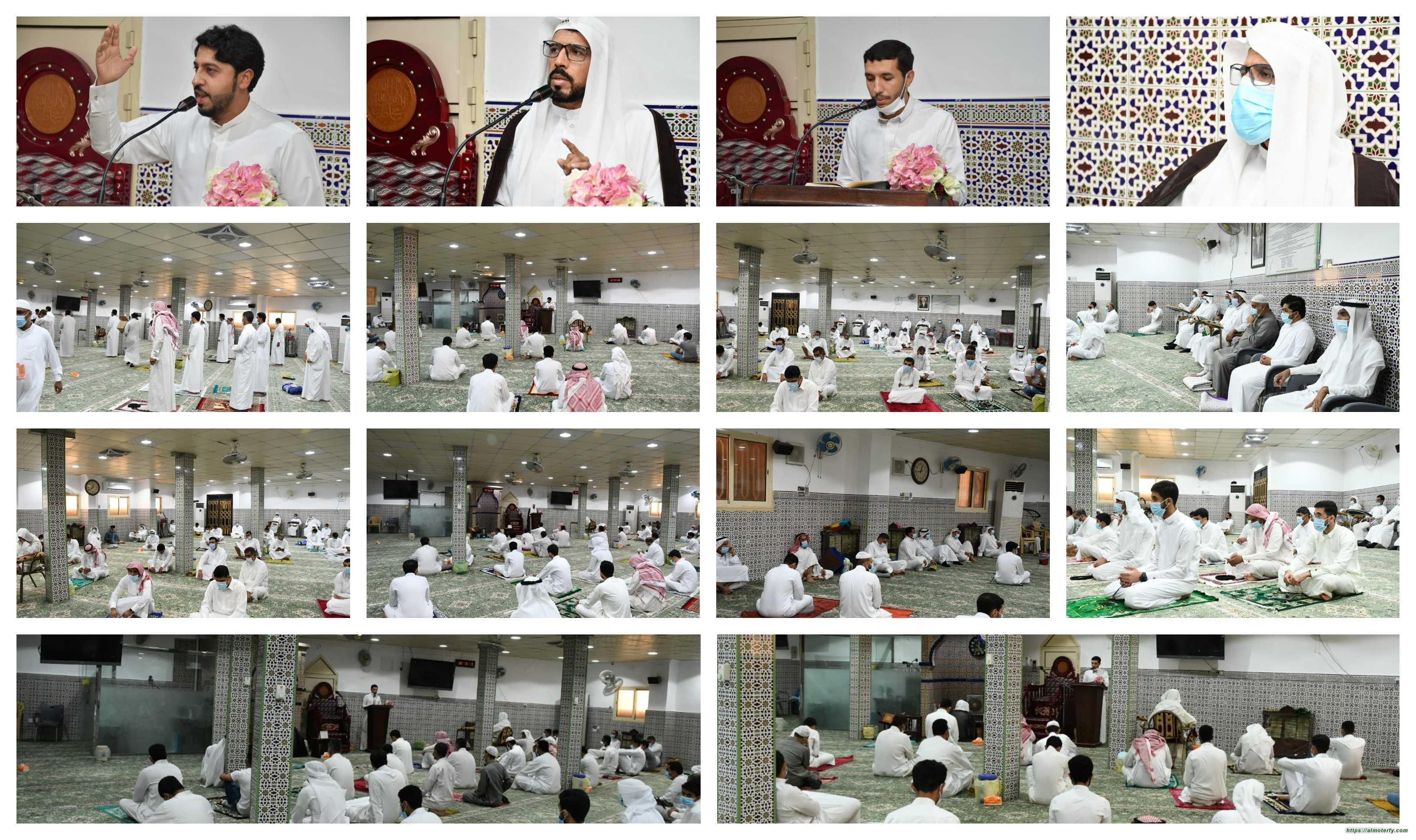 """قبسات من سيرة الإمام زين العابدين ( عليه السلام)  ذكرى مولد الامام علي بن الحسين السجاد """"ه"""""""