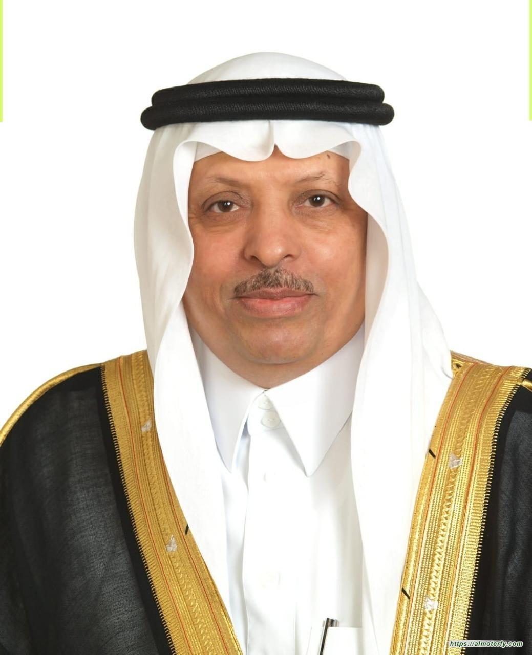 رئيس لجنةالأوراق المالية بغرفة جدة محمد النفيعي :  أسهم أرامكو تساهم بدعم الفرص الاستثمارية