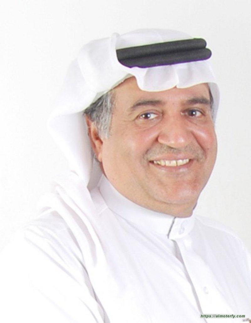 الخبير الاقتصادي المغلوث :  تملك المنازل بين السعوديين إلى 70% من مرتكزات رؤية 2030