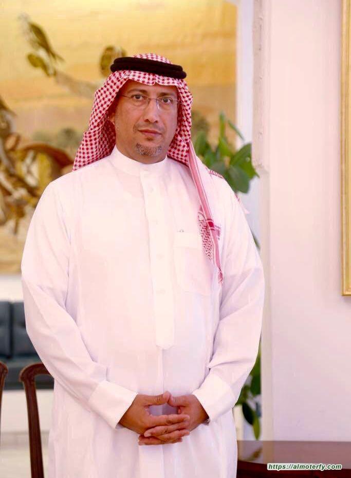التحليل السياسي في ورشة عمل منتدى الخبرة السعودي غدا الثلاثاء