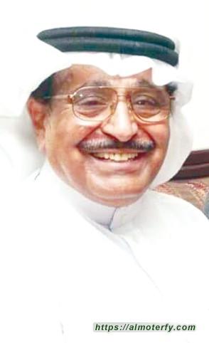 الشاعر جواد الشيخ: حصلت على قرض زراعي لتسجيل أغنية (غدار يا بحر)