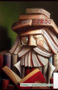 هل معارض الكتاب  حياة متجددة أم وأد مقصود؟