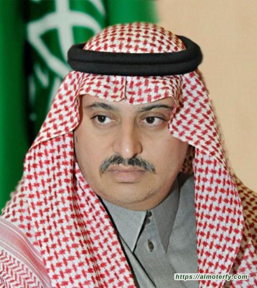 الاعلامي محمد الصفيان يتلقى التهاني بقدوم الحفيد محمد