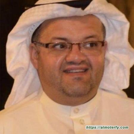 عبدالله ينير منزل الاستاذ محمد المقرب تهانيا