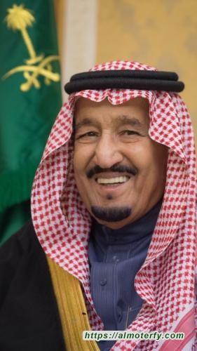 خادم الحرمين يصدر عددًا من الأوامر الملكية الجديدة