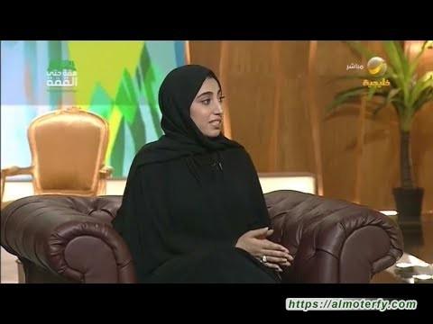 امكانية استخدام رماد النخيل في المملكة العربية السعودية كمادة لاستبدال نسبة معينة من الأسمنت