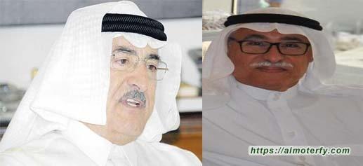 """جمعية السكر تدعو المجتمع السعودي لتبني برنامج """"جودة الحياة"""" في بداية العام الدراسي الجديد"""