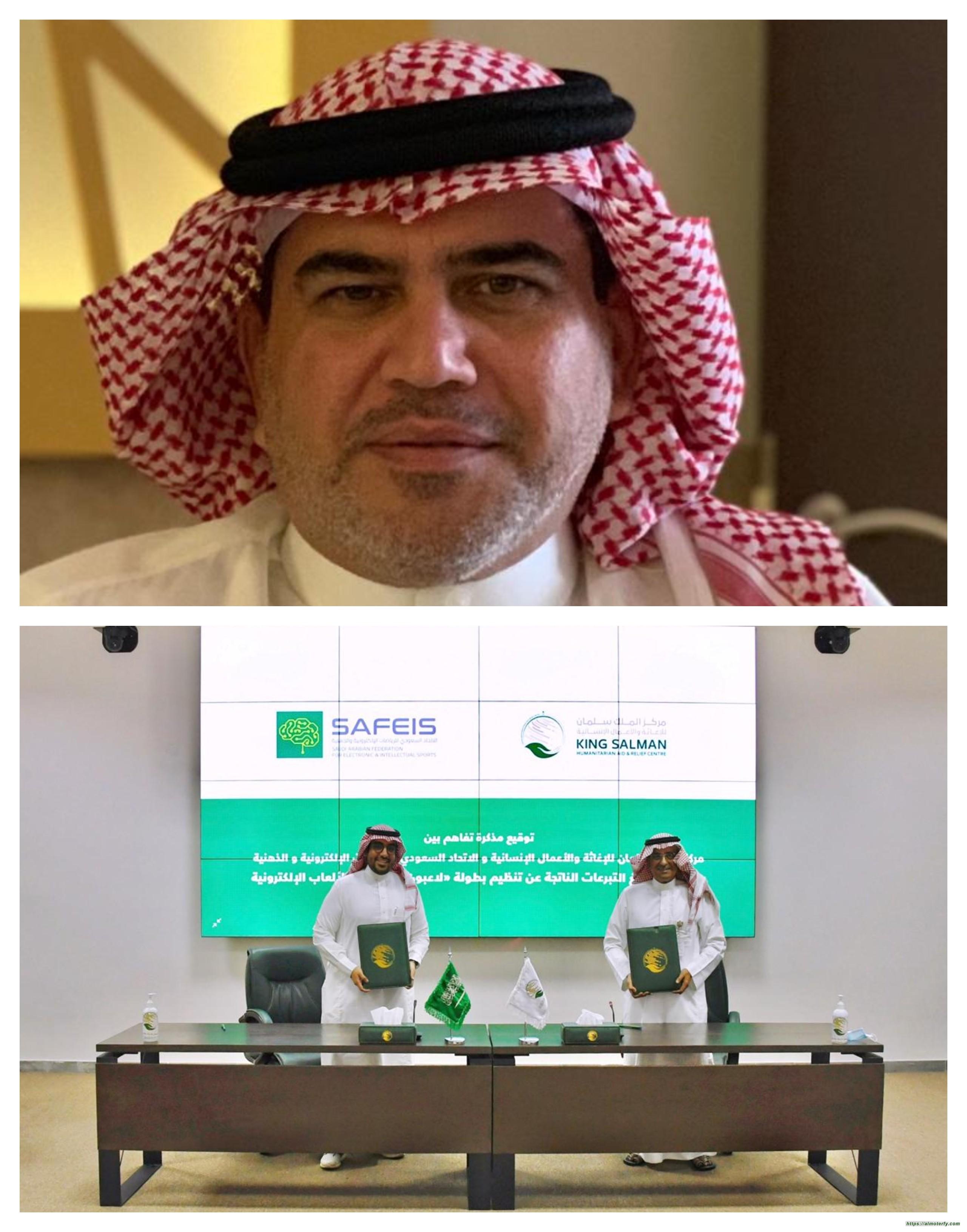 دراسة: الدور الإعلامي لوزارة الصحة أسهم في تعريف أفراد المجتمع السعودي بفيروس كورونا بنسبة 98.2%