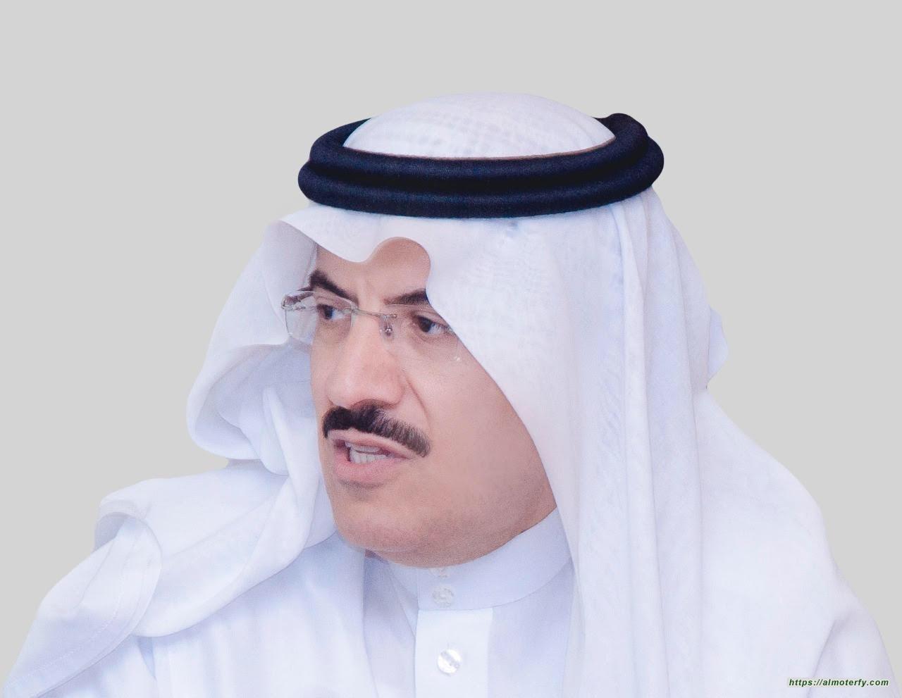 الأمين العام للاتحاد يشيد بمشروع خدمة المواعيد للشاحنات في المنافذ البريه في المملكة