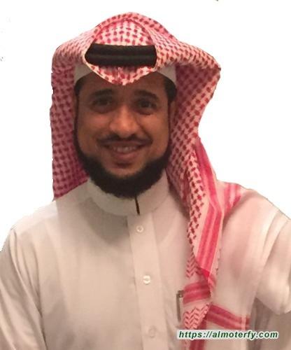نادي النهضة يطلق مسابقه رمضانية (جهود المملكة لاحتواء فيروس كرونا المستجد)