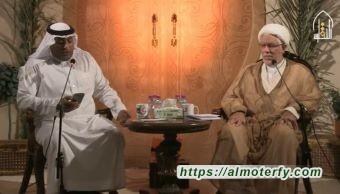 الشيخ اليوسف: ظاهرة تزايد حالات الطلاق من الظواهر الاجتماعية المقلقة