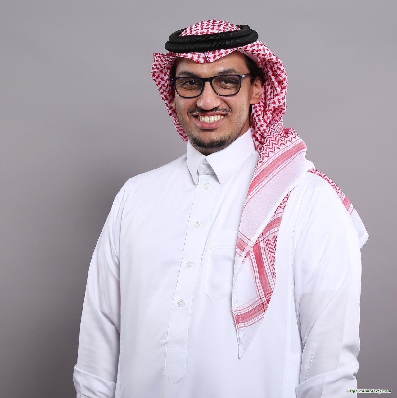 حاتم المسحل يعلن عن إصابته بكورونا الجديد.. ويطمئن الجميع عن حالته..