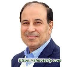 الدكتور الشيخ عبد الجبار الرفاعي يحاضر حول فلسفة الفقه