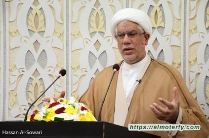 الحفاظ على الصحة في تراث الإمام الصادق (عليه السلام)