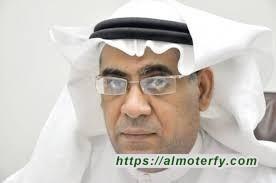 السعودية: تمكين للدولة ومستقبل المنطقة
