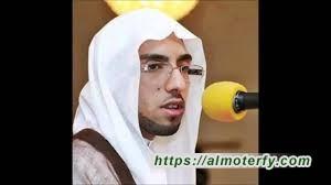 الشيخ امجد الاحمد : الإمام علي (ع) و تحمّل المسؤولية