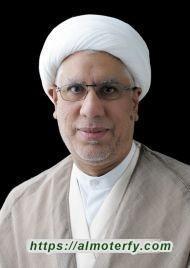 حلم الإمام الباقر (ع) وتغيير النفوس والأفكار