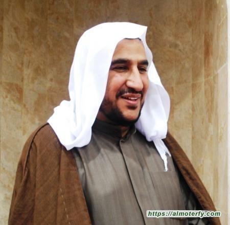 العلامة السيد ابو عدنان :كلمة:الإمام علي (ع) في مفردة الغدير/ نظرة وإسقاط