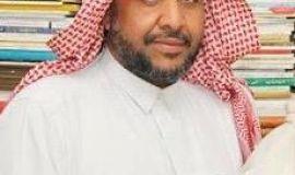 رثاء ابن عويّد للرجل الصالح محمد بن صالح الهاشل(رحمه الله)من أعيان قرية الشقيق في الأحساء.