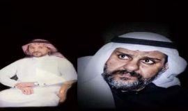 رثاء السيد الاستاذ ناصر السيد حسين الموسوي
