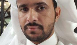 الشاعر رمضان السعدي : يؤكد شعرياً .. العيد حال العيد في كل الأعوام
