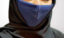 """معلمة من جدة تحقق جائزة """" حمدان بن راشد للأداء التعليمي المتميز """""""