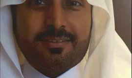 تكليف الأستاذ زيدان الشمري مساعد للمدير العام للتعليم بمحافظة الأحساء للخدمات المساندة