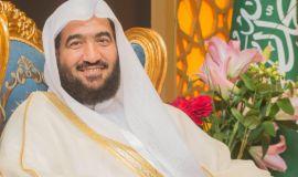 الدكتور العقيل يرفع الشكر للقيادة بمناسبة تعيينه مستشار شرعياً بوزارة الشؤون الإسلامية بالمرتبة الـ15