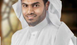 """""""الموسى """"يحقق درع التميز لجائزة الشيخ عبدالوهاب الموسى للتميز التعليمي"""