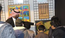 حوار  مصطفى القويعي انطلاقة جديدة في عالم الفن