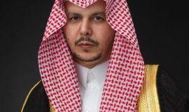 تعليم الأحساء يدشن الحملة التوعوية بـ ( تعداد السعودية 2020