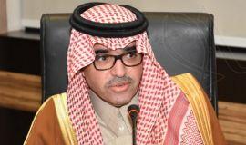 المنظمة العربية للسياحة تشيد بقرار المملكة الحكيم بخصوص إقامة الحج بإعداد محدود جراء جائحة كورونا