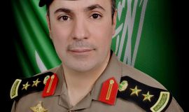 شرطة الرياض تقبض على ثلاثة مواطنين ارتكبوا جرائم سرقة