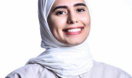 رسمياً.. المهندسة أبوديب قائدة لشباب محافظة القطيف
