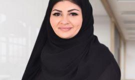 إيدلمان تُعيّن كنانة دحلان رئيسة لعملياتها في المملكة العربية السعودية