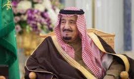 خادم الحرمين الشريفين يرعى تكريم الفائزين بجائزة الملك عبد العزيز للجودة الأسبوع القادم