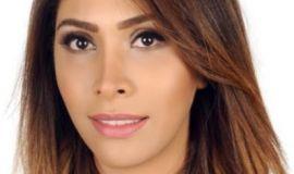 الدكتورة - هدى النشيط تدعو إلى تجنب التجمعات منعاً لانتقال العدوى وخصوصاً لذوي عوامل الاختطار والحوامل