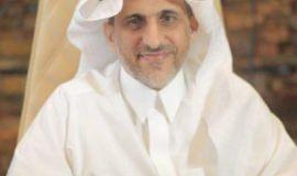 العمرو رئيسا للمجلس الاستشاري في التجمع الصحي الأول بالرياض