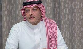 المقرن يشيد بتطور التحكيم السعودي سيدات الريشة يتجهزن لدولية مصر