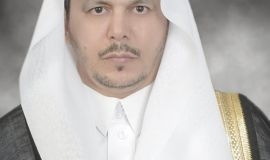 مدير تعليم الأحساء يرعى ملتقى الأمن والسلامة