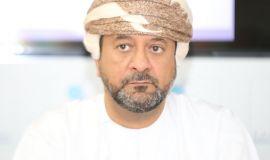 جمعية الصحفيين العمانية تلغي وتؤجل فعالياتها حدادا على قابوس
