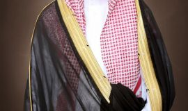 سمو محافظ الأحساء يستقبل مدير جوازات المنطقة الشرقية