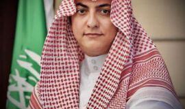 """""""الهاجري"""" عن هجمات الحوثي : اعتدائهم الهمجي لا يستهدف المملكة بل يستهدف وحدة العالم وتضامنه"""