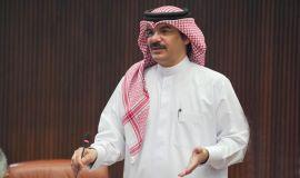السيسي: السياسة الصحية الحكيمة لفتت انظار العالم نحو البحرين....وقرارات الفريق الوطني امتداد لما تحقق من انجازات